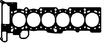 Прокладка головки блока ELRING 361473 для авто BMW, WIESMANN с доставкой-1