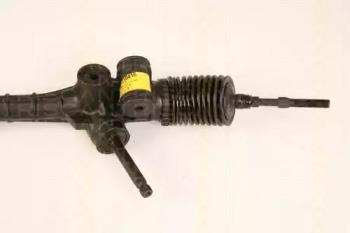 851010416 TRISCAN Рулевой механизм -2