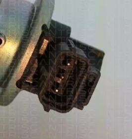 881316012 TRISCAN Клапан возврата ОГ -1