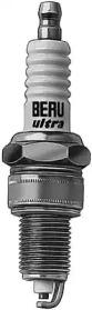Z119 BERU (1 конт.) Свічка запалювання Daewoo/Opel/Renault