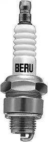 Z39 BERU