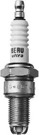 Z92 BERU Свічка запалювання VW T4 3-х конт.