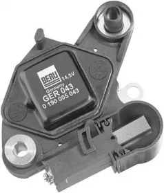 GER043 BERU REGULATOR NAPI?CIA 14V AUDI VW