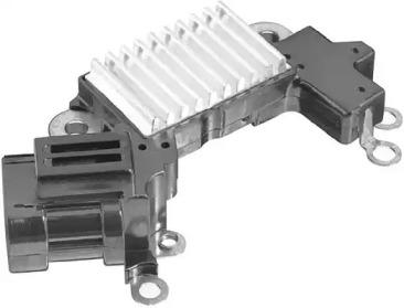 GER068 BERU Регулятор генератора