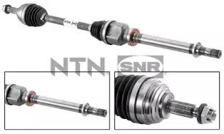 SNR DK55115