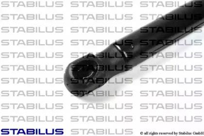 .img-adm 070054 STABILUS-2