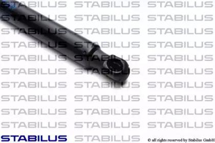 .img-adm 070771 STABILUS-2