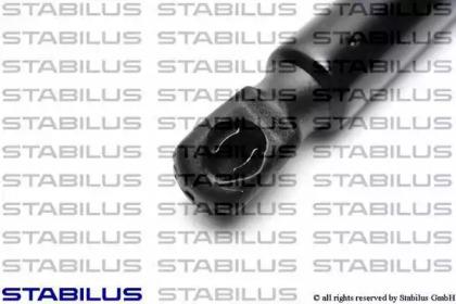 .img-adm 153466 STABILUS-2