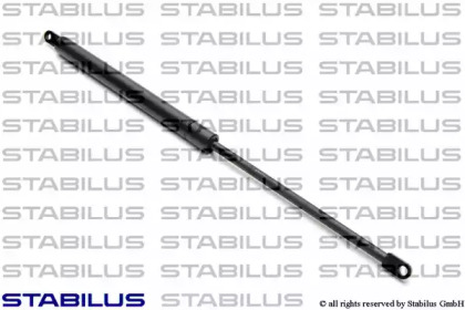 .img-adm 163024 STABILUS
