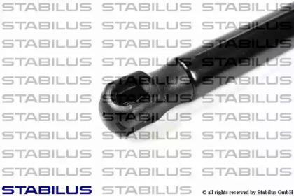 .img-adm 331758 STABILUS-2