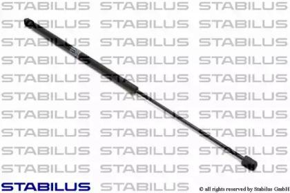 .img-adm 422817 STABILUS