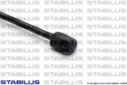 .img-adm 636961 STABILUS-1