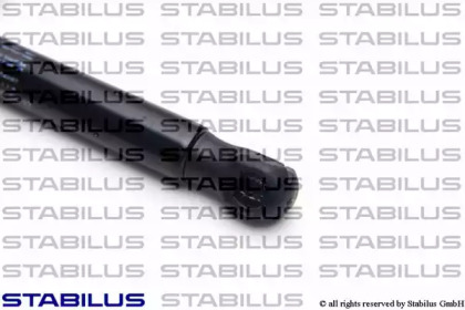 .img-adm 636961 STABILUS-2