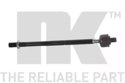 5031942 NK Осевой шарнир, рулевая тяга -1