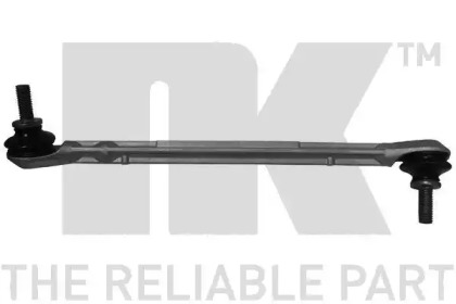 5113348 NK Тяга / стойка, стабилизатор