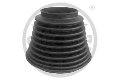 F84066 OPTIMAL Защитный колпак / пыльник, амортизатор