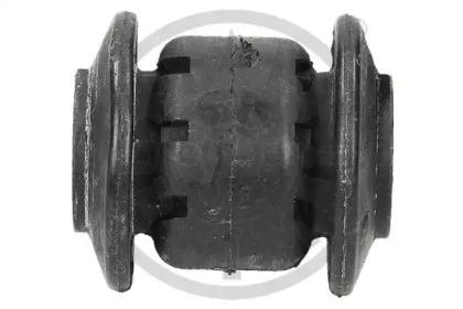 F85633 OPTIMAL Подвеска, рычаг независимой подвески колеса -2