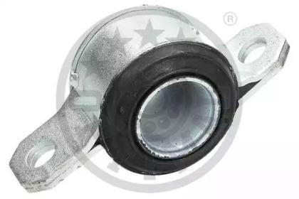 F86114 OPTIMAL Подвеска, рычаг независимой подвески колеса