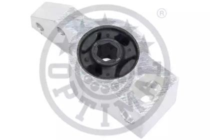 F86425 OPTIMAL Подвеска, рычаг независимой подвески колеса -2