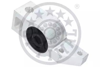 F86425 OPTIMAL Подвеска, рычаг независимой подвески колеса