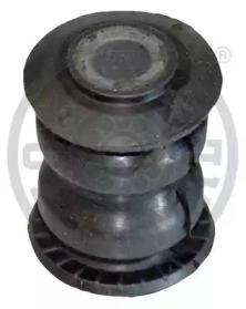 F86523 OPTIMAL Подвеска, рычаг независимой подвески колеса