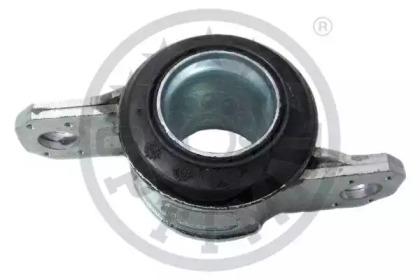 F86773 OPTIMAL Подвеска, рычаг независимой подвески колеса