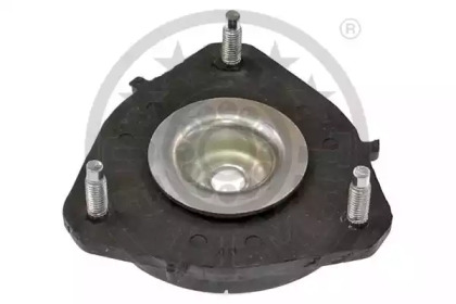 F87456 OPTIMAL Опора стойки амортизатора -1