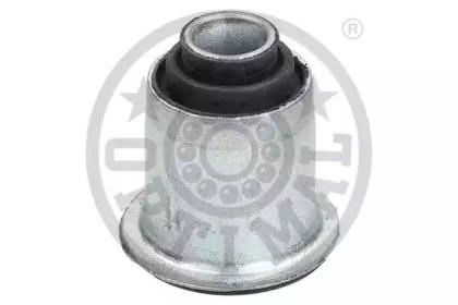 F87992 OPTIMAL Подвеска, рычаг независимой подвески колеса