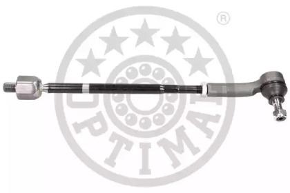G0609 OPTIMAL Поперечная рулевая тяга -1