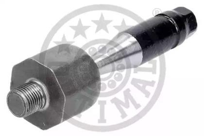 G2518 OPTIMAL Осевой шарнир, рулевая тяга -1