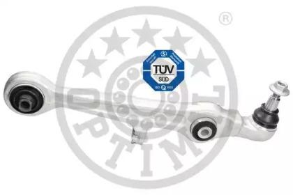 G5742 OPTIMAL Рычаг независимой подвески колеса, подвеска колеса