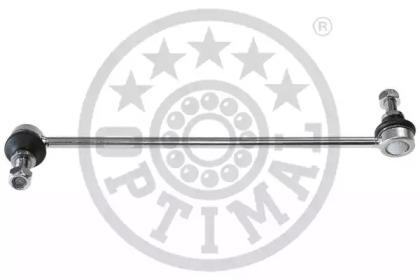 G71024 OPTIMAL Тяга / стойка, стабилизатор