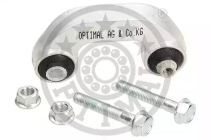 G71111 OPTIMAL Тяга / стойка, стабилизатор -1