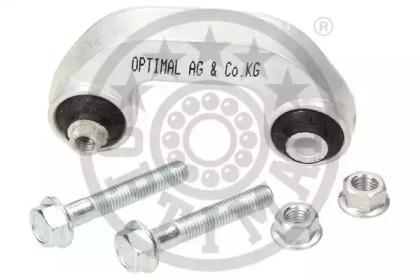G71112 OPTIMAL Тяга / стойка, стабилизатор -1