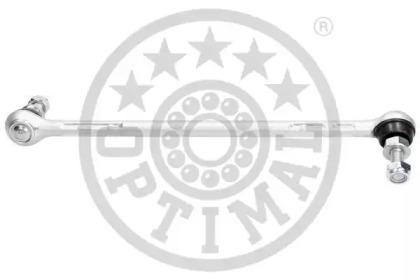 G71464 OPTIMAL Тяга / стойка, стабилизатор