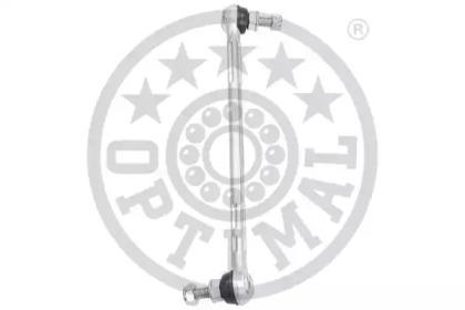 G71464 OPTIMAL Тяга / стойка, стабилизатор -2
