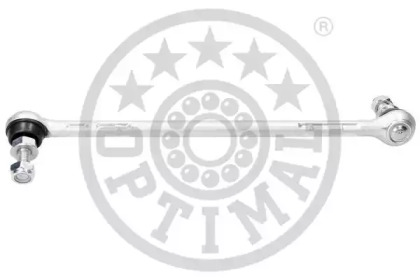 G71465 OPTIMAL Тяга / стойка, стабилизатор