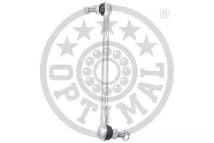 G71465 OPTIMAL Тяга / стойка, стабилизатор -2