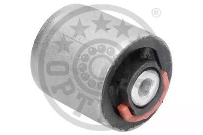 G9615 OPTIMAL Подвеска, рычаг независимой подвески колеса -1