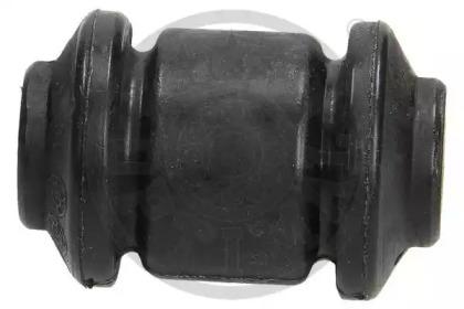 G9648 OPTIMAL Подвеска, рычаг независимой подвески колеса -1
