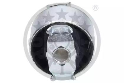 G9675 OPTIMAL Подвеска, рычаг независимой подвески колеса -1