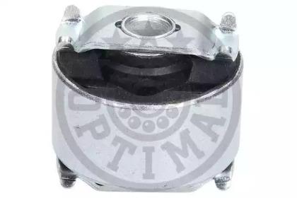 G9675 OPTIMAL Подвеска, рычаг независимой подвески колеса