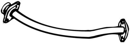 17931  WALKER (WАЛКЕР)