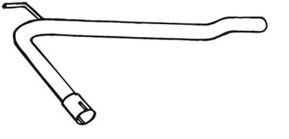 18264  WALKER (WАЛКЕР)