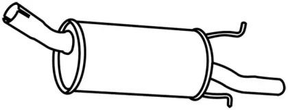 18861  WALKER (WАЛКЕР)