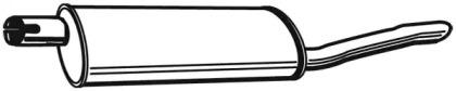 21101  WALKER (WАЛКЕР)