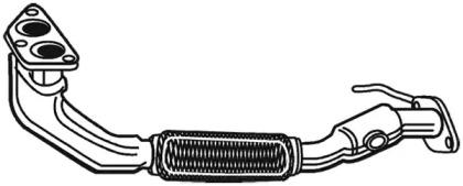 21540  WALKER (WАЛКЕР)