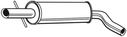 21903  WALKER (WАЛКЕР)