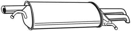 22079  WALKER (WАЛКЕР)