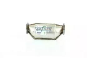 15873  WALKER (WАЛКЕР)